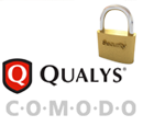 POSGuys.com is secured by Qualys PCI and Comodo