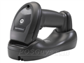 Alternate image for Black LI4278 Barcode Scanner