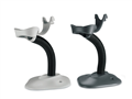 Alternate image for LS2208 Gooseneck Stands