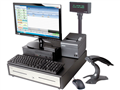 Alternate image for Microsoft POS Retail System