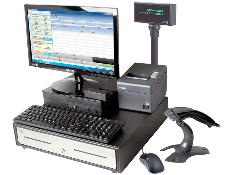 history of retail pos systems Find the best retail pos software for your retail business compare top point of sale software systems with customer reviews, pricing and free demos.