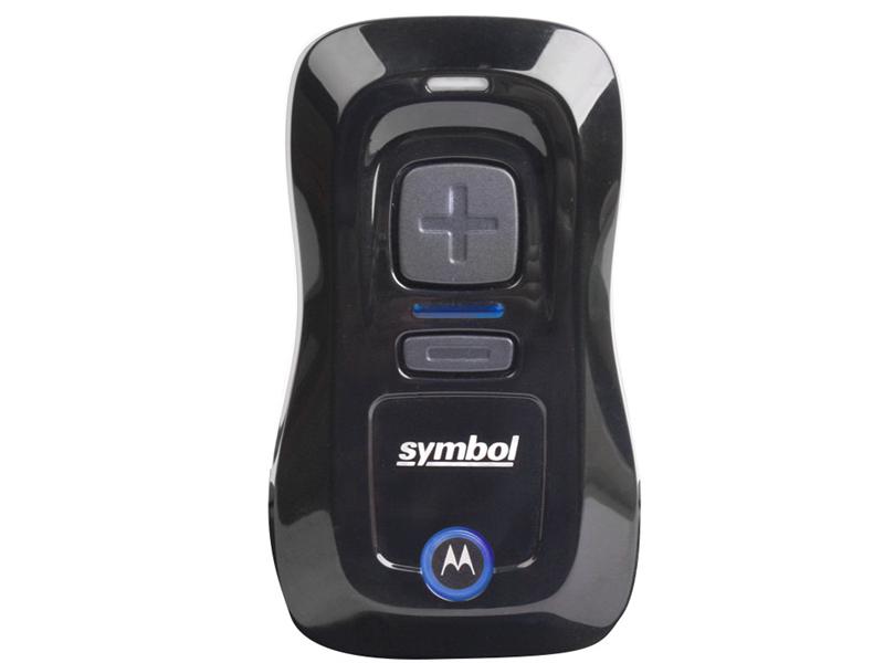 Zebra Cs3070 Mobile Barcode Scanner Posguys Com
