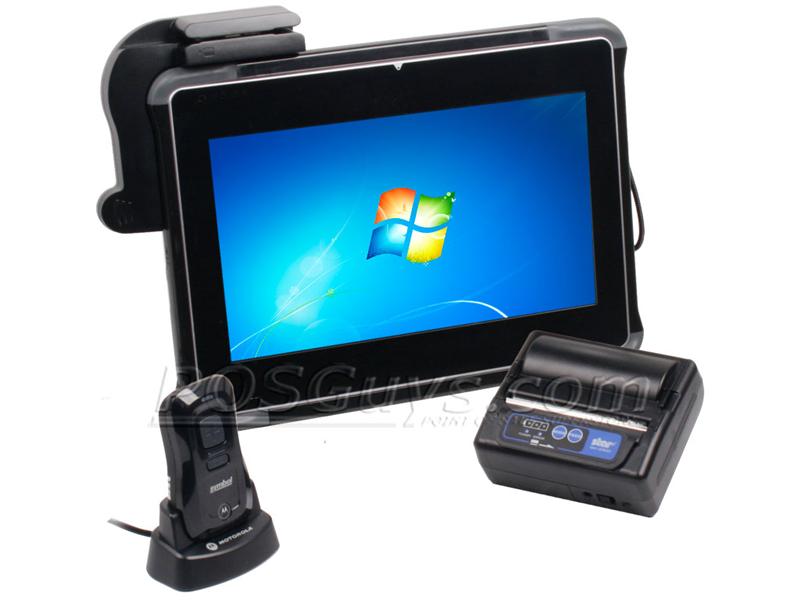 Posguys Com Mobile Pos System Mobile Pos Systems Posguys Com