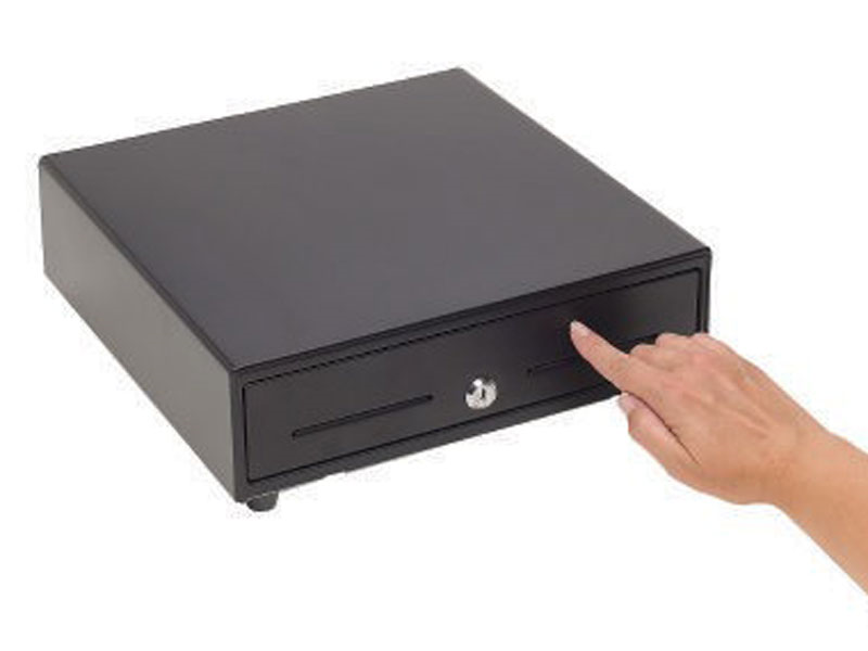 Mmf Cash Drawer Val U Line Manual Cash Drawers Posguys Com