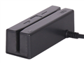 Alternate image for POS-X XM95 Card Reader