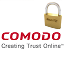 POSGuys.com is secured by Comodo