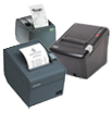 QuickBooks Receipt Printer