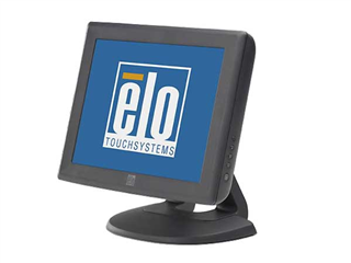 Elo TouchSystems 1215L product image