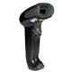 Honeywell Voyager 1250g Scanners