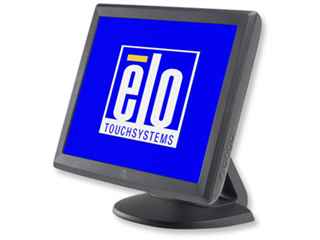 Elo TouchSystems 3000 Series AccuTouch 17 Inch product image