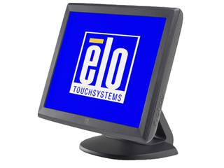 Elo TouchSystems 1515L product image