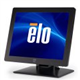 Elo 1517L Desktop Monitors