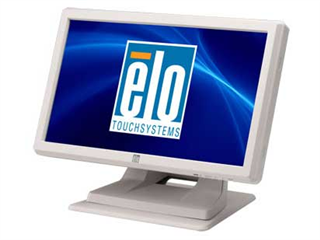 Elo TouchSystems 1519LM Medical product image