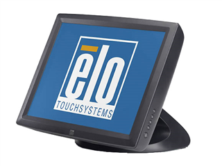 Elo TouchSystems 1522L product image