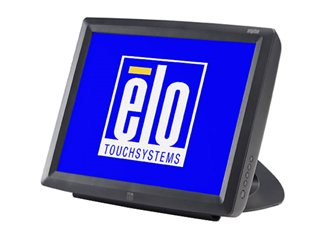 Elo TouchSystems 1529L product image