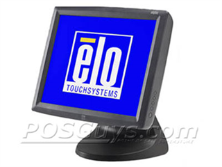 Elo TouchSystems 1529L APR product image