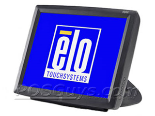 Elo TouchSystems 1529L IntelliTouch product image