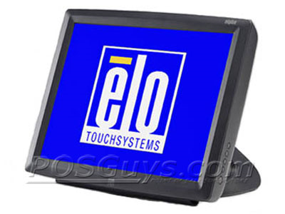 1529L IntelliTouch Product Image