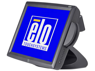 Elo TouchSystems 15A1 product image