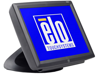 Elo TouchSystems 15A2 product image
