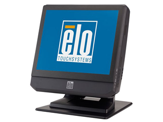 Elo TouchSystems 15B1 product image