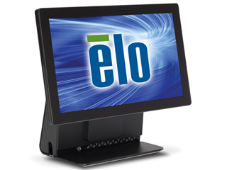 "Elo TouchSystems 15"" E-Series 15E2 product image"