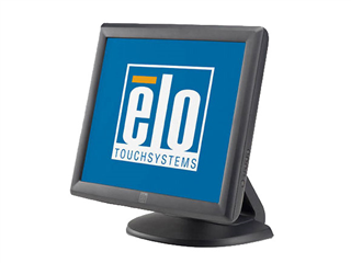 Elo TouchSystems 1715L product image