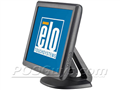 Alternate image for 1715L LCD Touchscreen Monitor