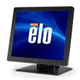 Elo 1717L Desktop Monitors