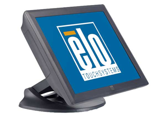 Elo TouchSystems 1729L product image