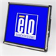 Elo 1739L Open Frame Monitors