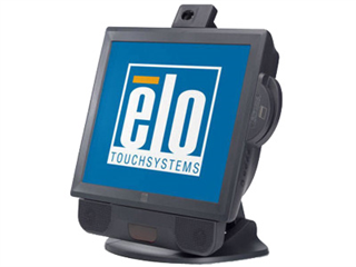 Elo TouchSystems 17A2 product image