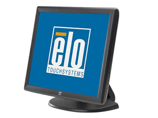 Elo TouchSystems 1915L product image