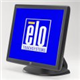 Elo 1915L Desktop Monitors