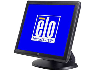 Elo TouchSystems 1928L product image