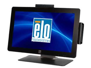 Elo TouchSystems 2201L product image