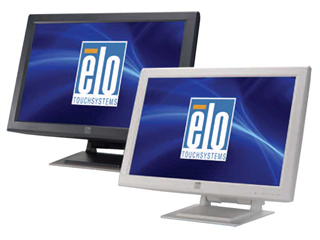 Elo TouchSystems 2400LM product image