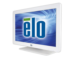 Elo TouchSystems 2401LM product image