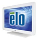 Elo 2401LM Medical Desktop Monitors