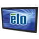 Elo 2440L Open Frame Monitors