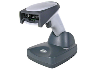 Honeywell 3820 product image