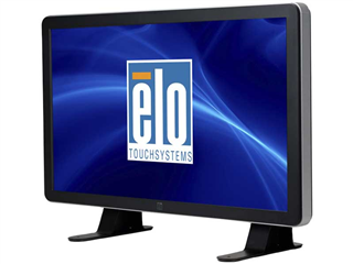 Elo TouchSystems 4200L product image
