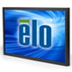 Elo 4243L Open Frame Monitors