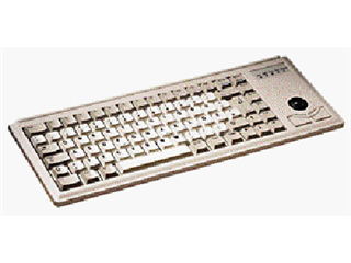 Cherry G84-4400 General Purpose product image