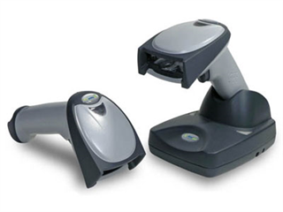 Honeywell 4820 product image