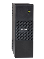 Eaton 5S Small UPS product image