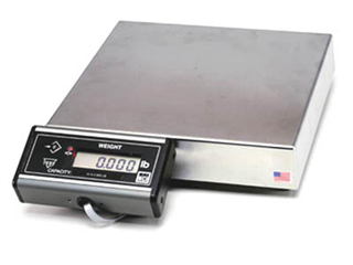 Avery Berkel Weigh-Tronix 6710 product image
