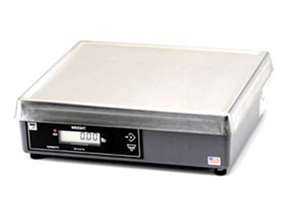 Avery Berkel Weigh-Tronix 6720 product image
