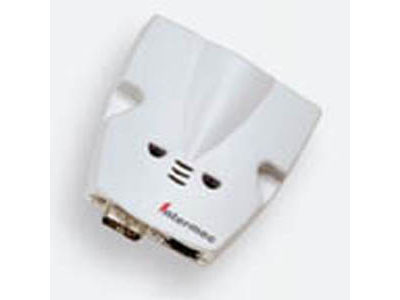 Microbar 9730 Decoder/Interface Adapter Kit Product Image