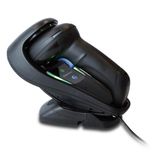Gryphon 4500 Bluetooth Product Image